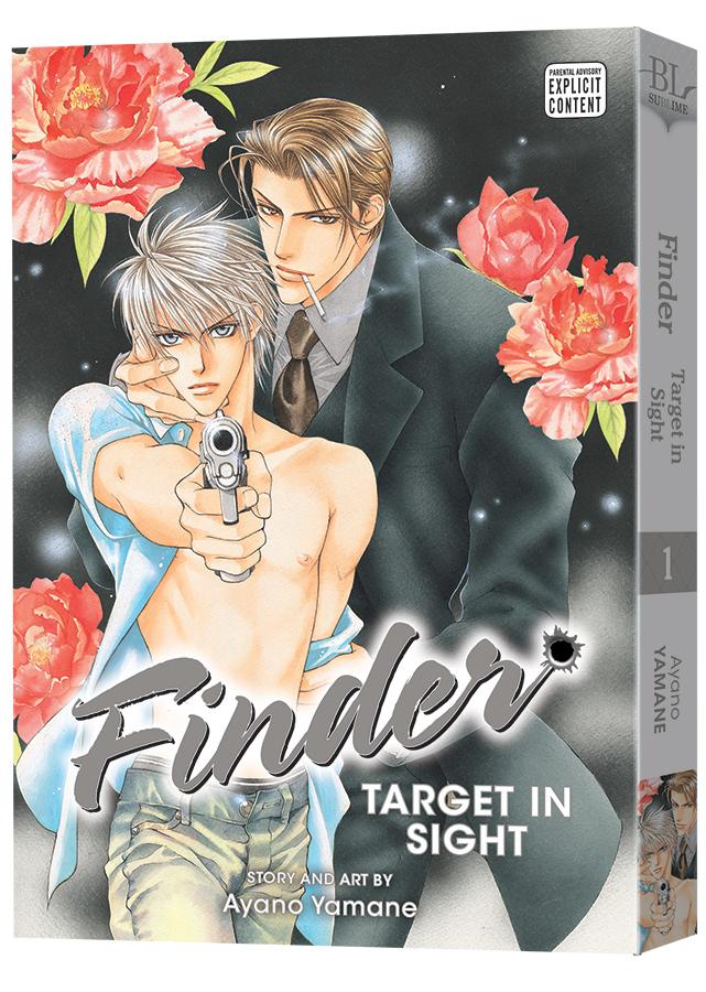 Finder-DeluxeEdition01-3D.JPG