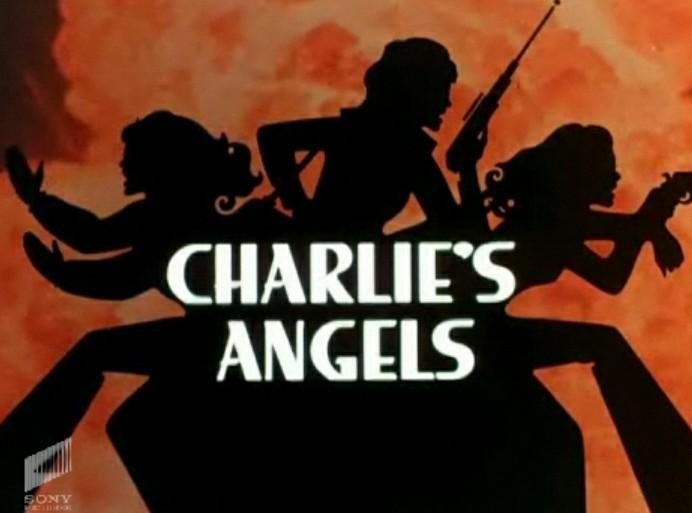 Charliesangels.jpg