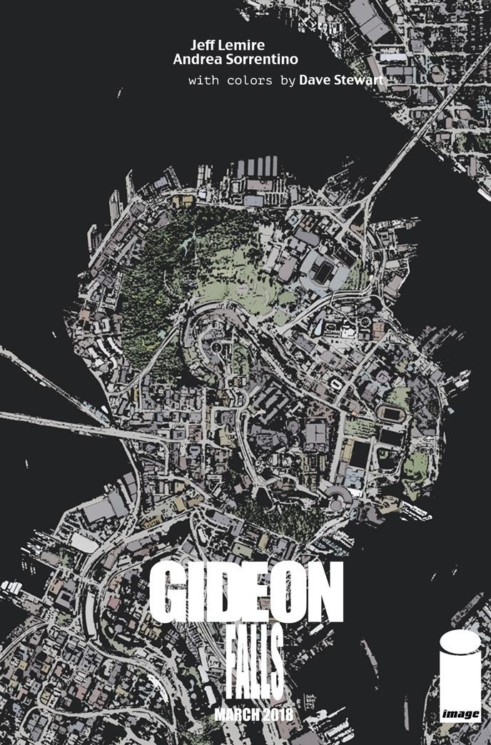 Gideon Falls.jpg
