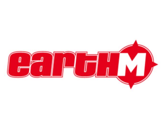 EarthM - Symbol_FINAL Comp3_59d410f5a833a7.82971310.jpg