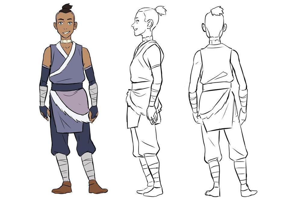 Avatar 3.jpg