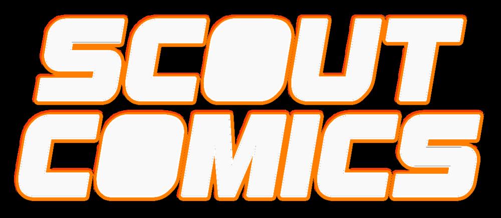 Scout Comics.png