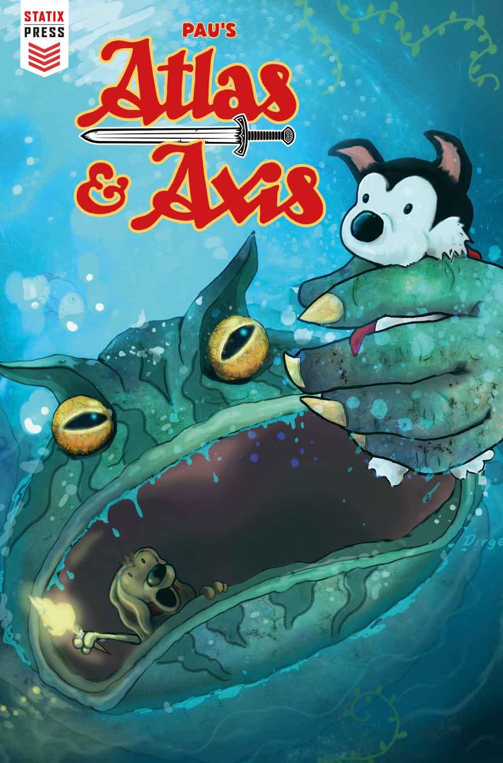 Atlas&AxisCover-A.jpg