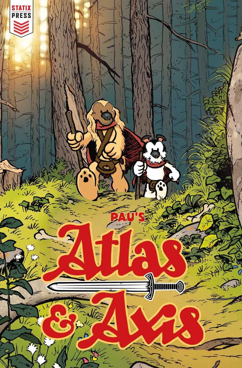 Atlas&AxisCover-B.jpg
