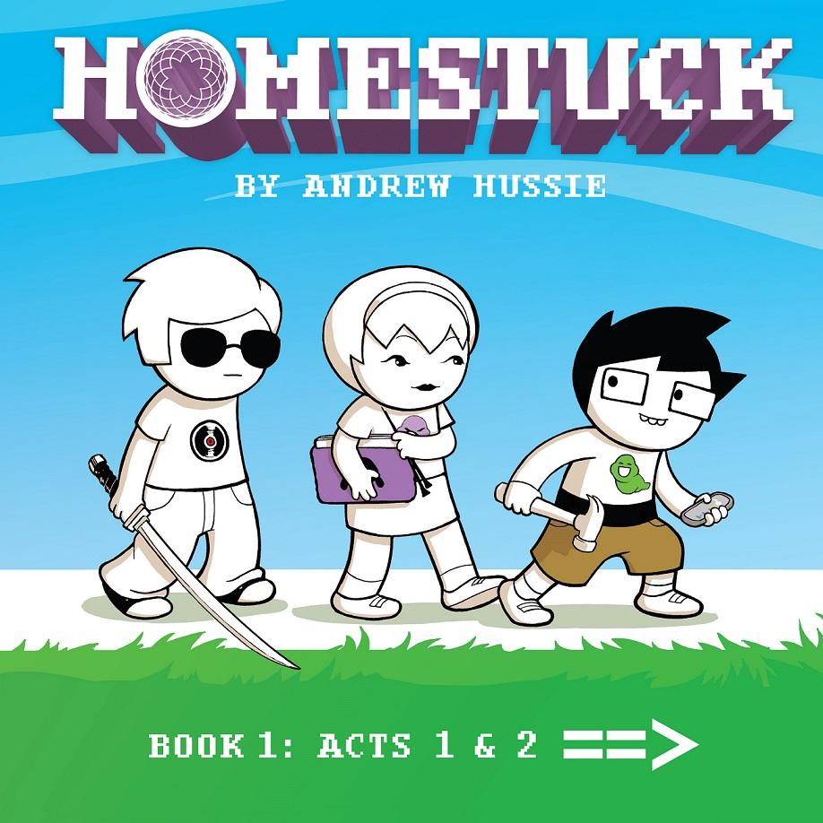 Homestuck-Book01-VIZMedia.jpg