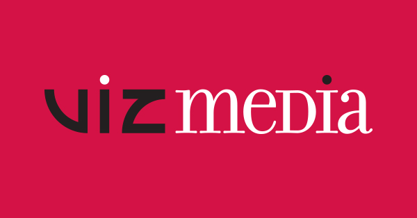 VIZMedia_600x314.jpg