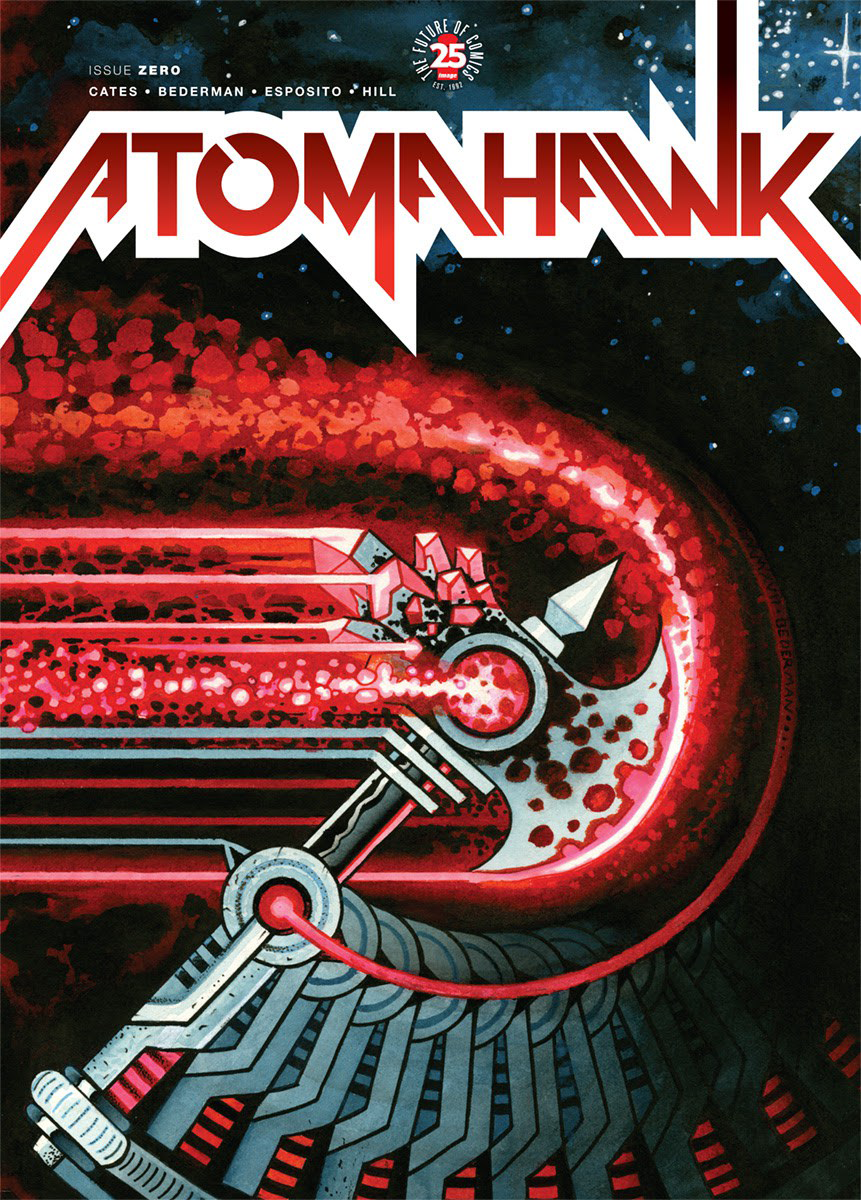 Atomahawk cover.png