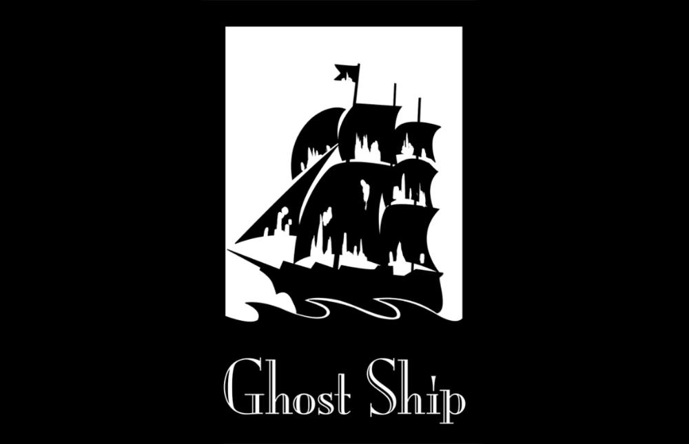 ghostship-LOGO.png