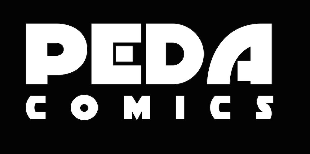 Peda Comics.png