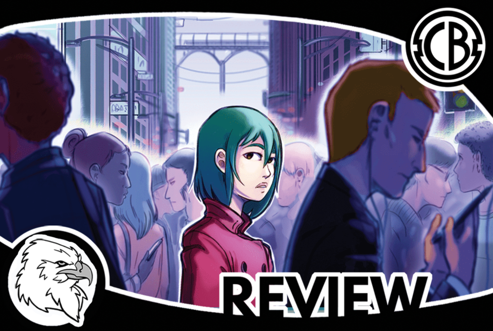 Comic Review Photo - Centralia:Eagle Blend.png