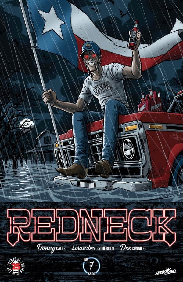 Redneck charity.jpg