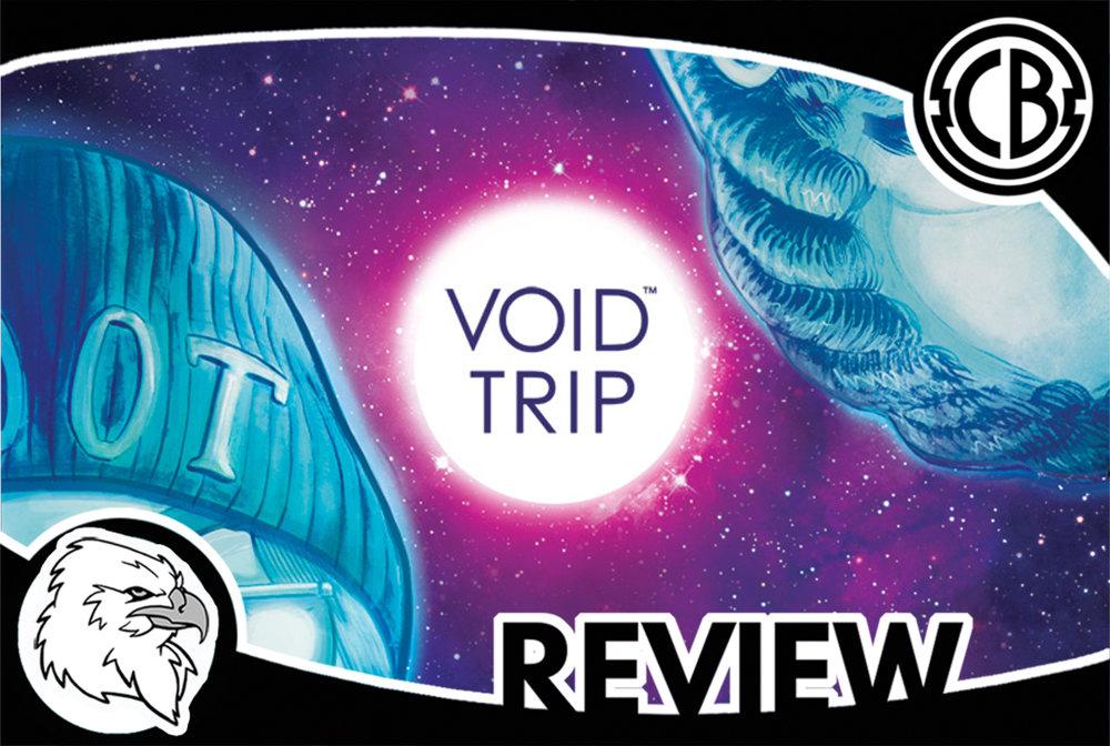 voidTrip1.jpg