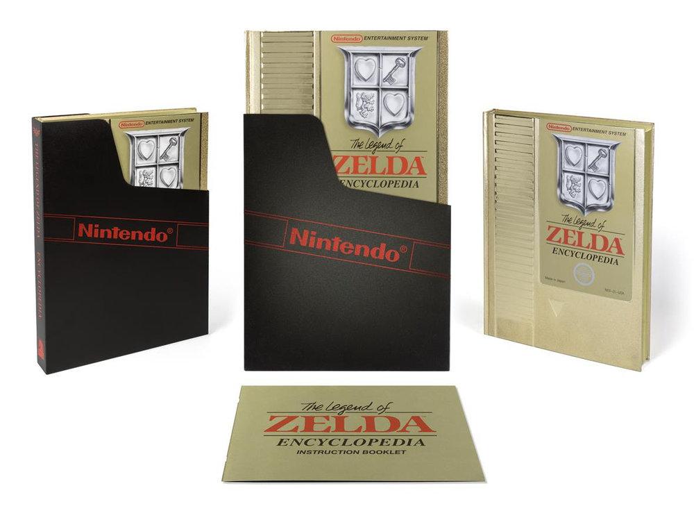 Zelda 1.jpg