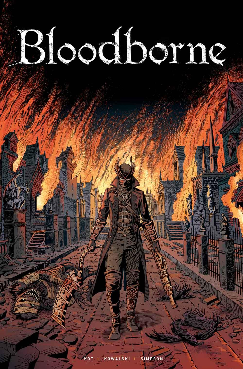 Bloodborne#1_Cover.jpg