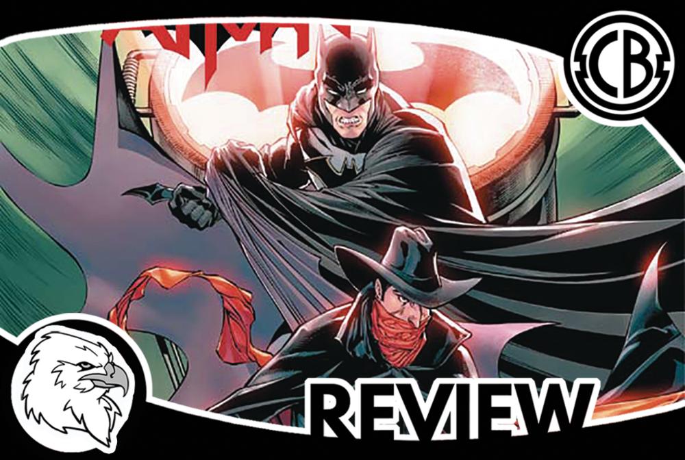 Shadow-Bat 2b.png