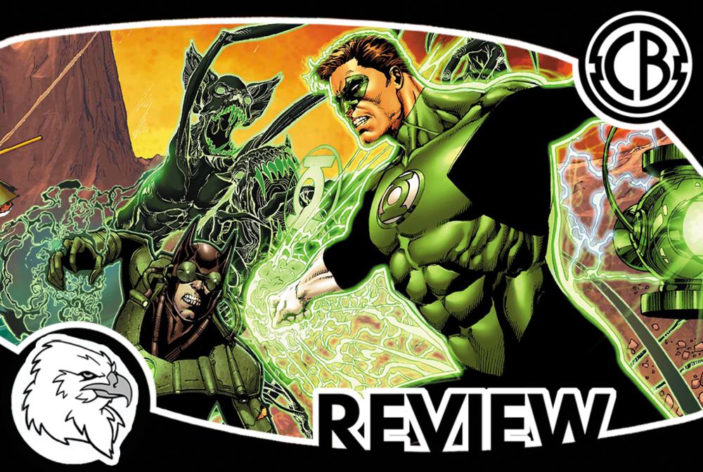 Hal Jordan 32.jpg