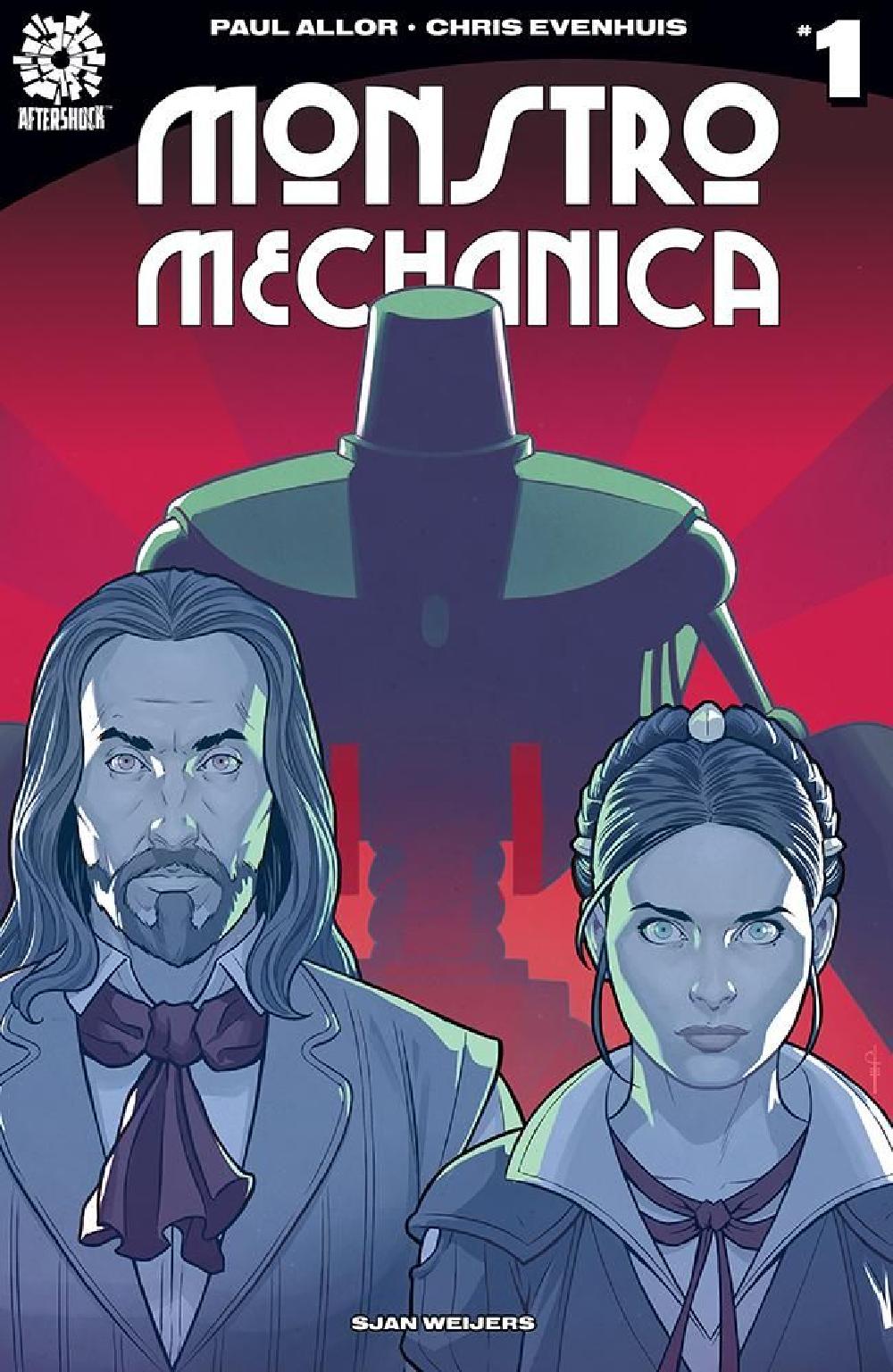 Monstro_Mechanica-#1.png