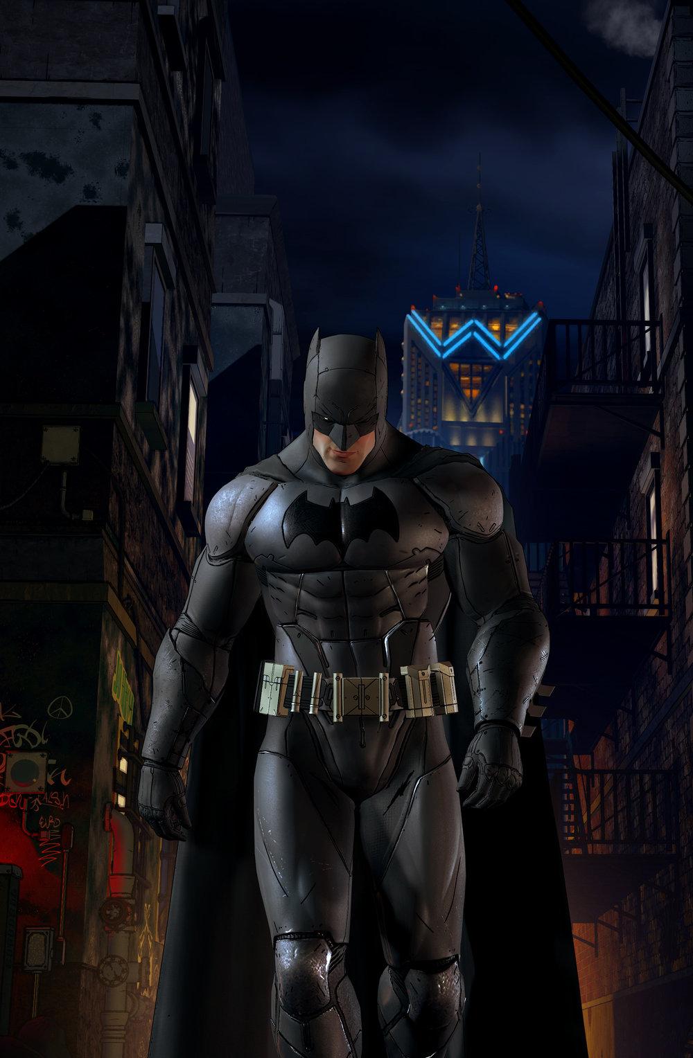 Batman Telltale_Variant.jpg