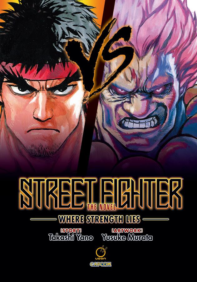 Street Fighter The Novel.jpg