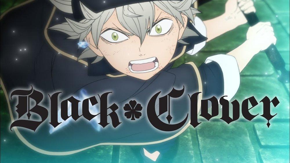 Black Clover banner.jpg
