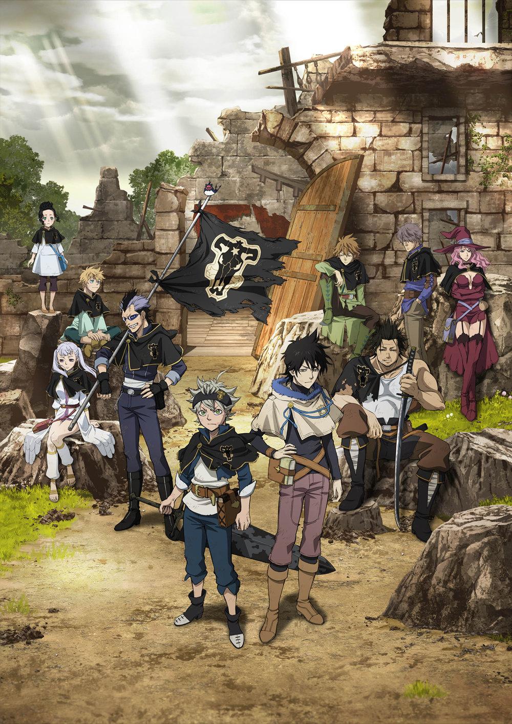 Black Clover Anime Poster.jpg