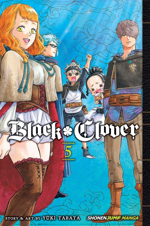 Black Clover vol. 5.jpg