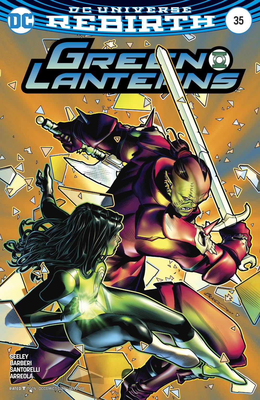 Green Lanterns 35.jpg