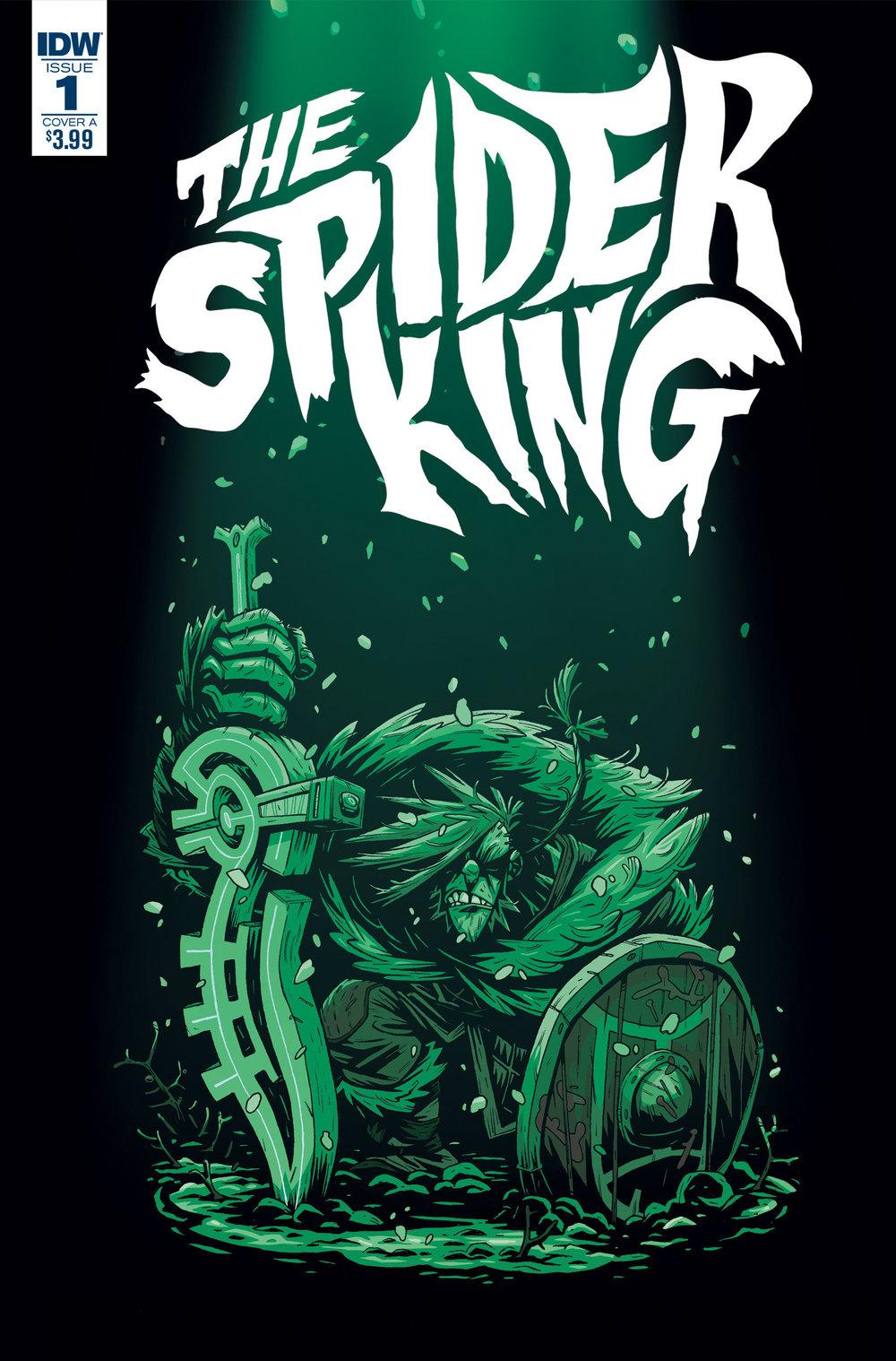 The Spider King.jpg