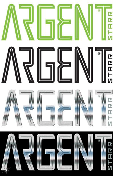 argent_starr_logo_set.jpg