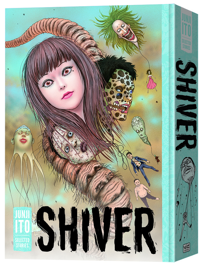 SHIVER Cover.jpg