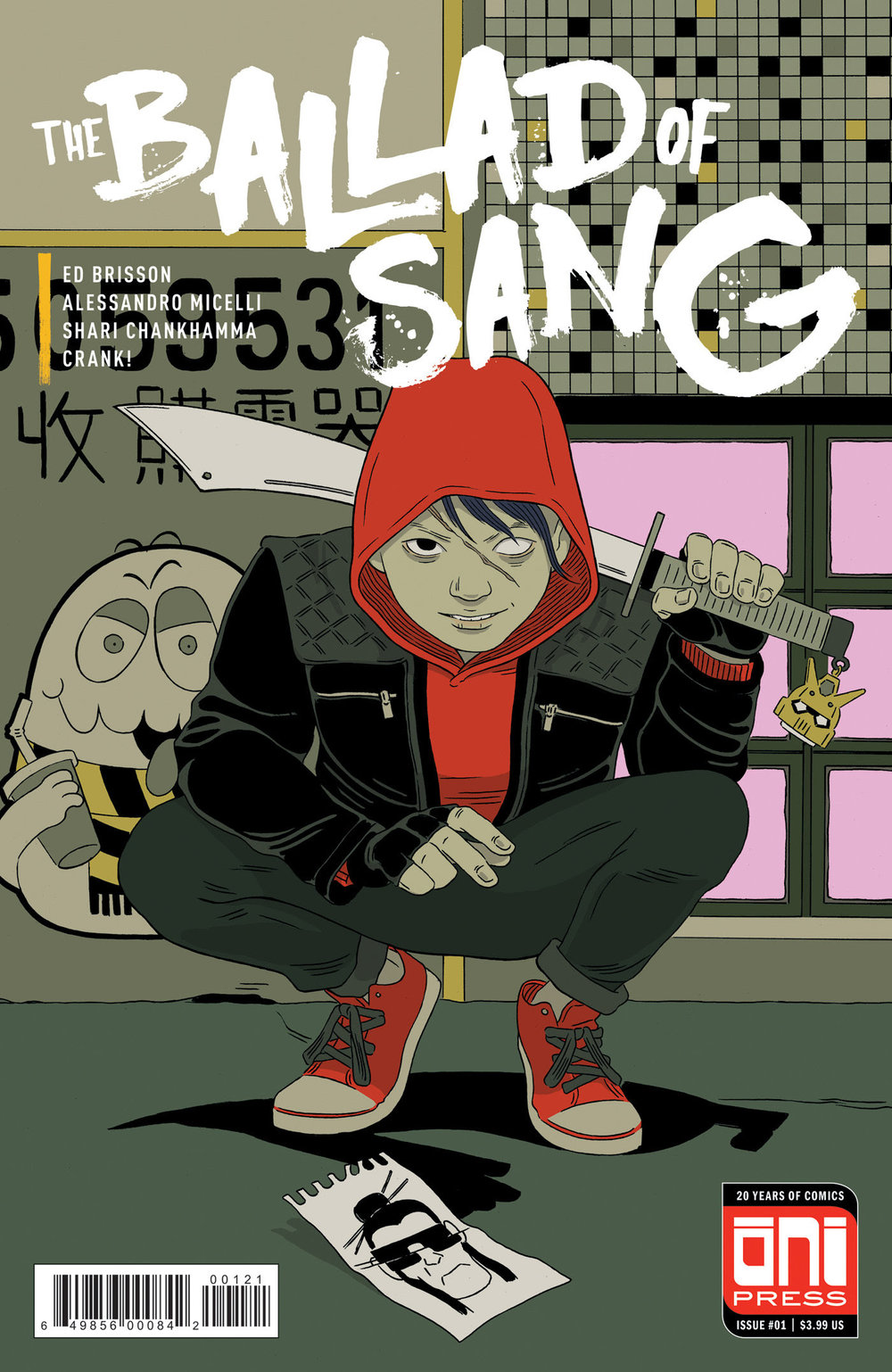 The Ballad of Sang 2.jpg