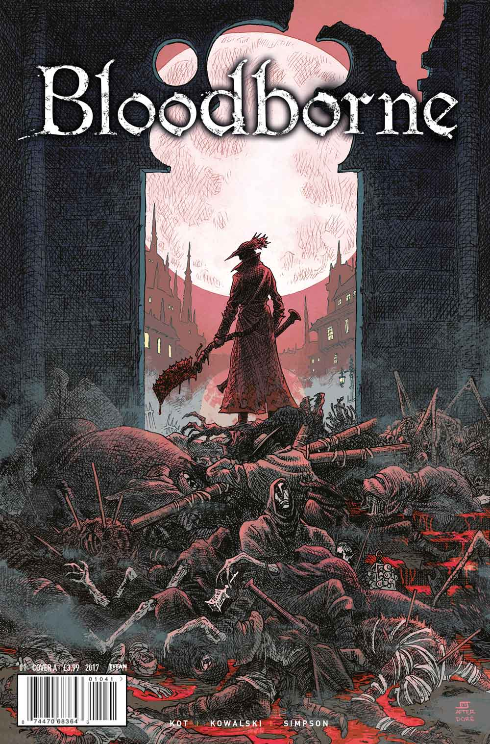 Bloodborne#1_Cover_A.jpg