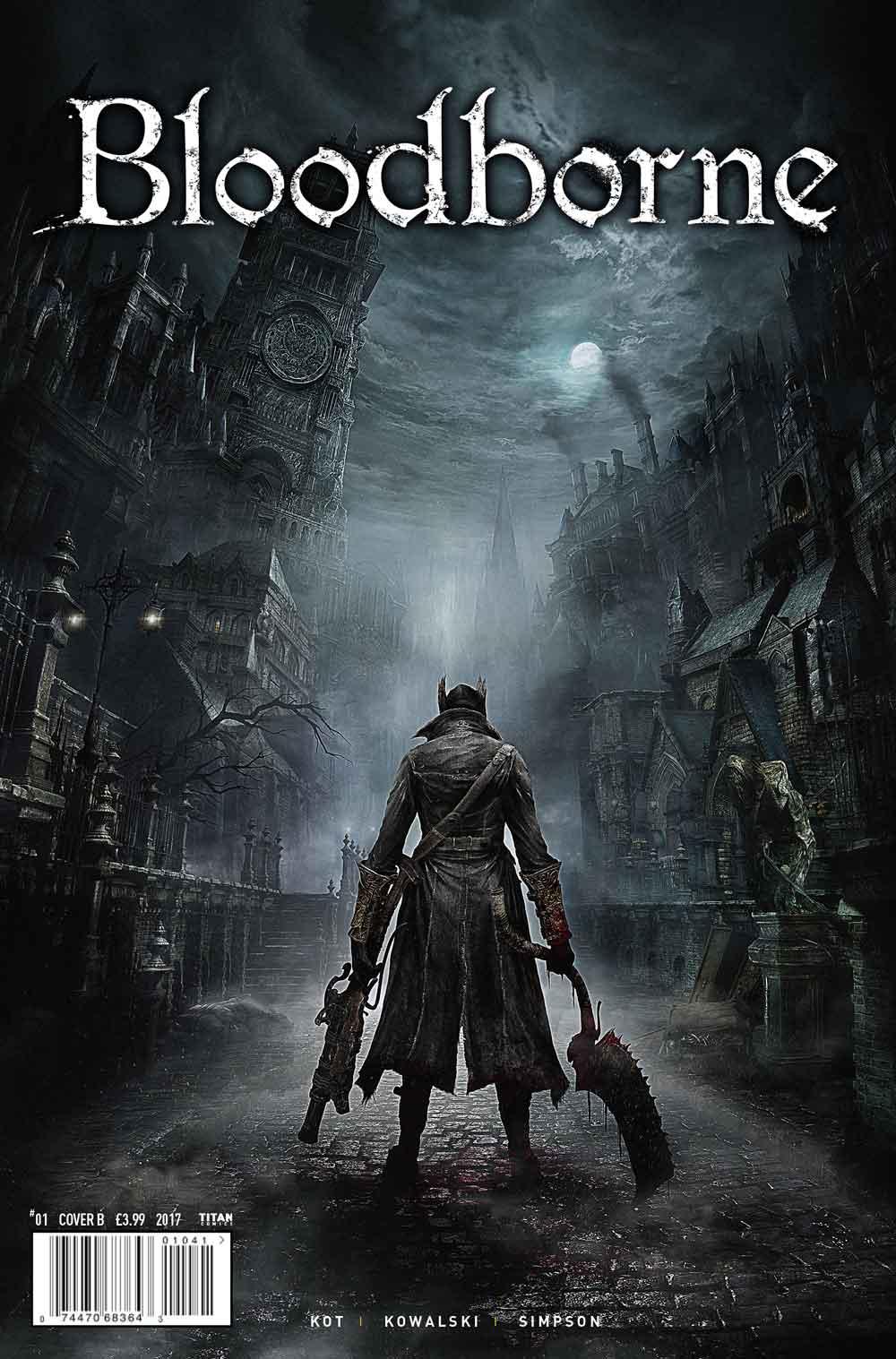 Bloodborne#1_Cover_B.jpg