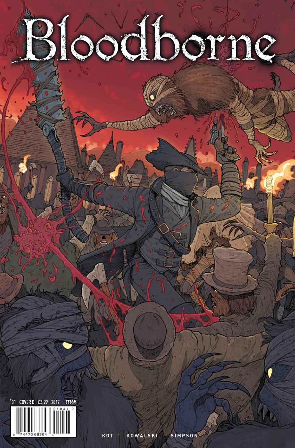 Bloodborne#1_Cover_D.jpg