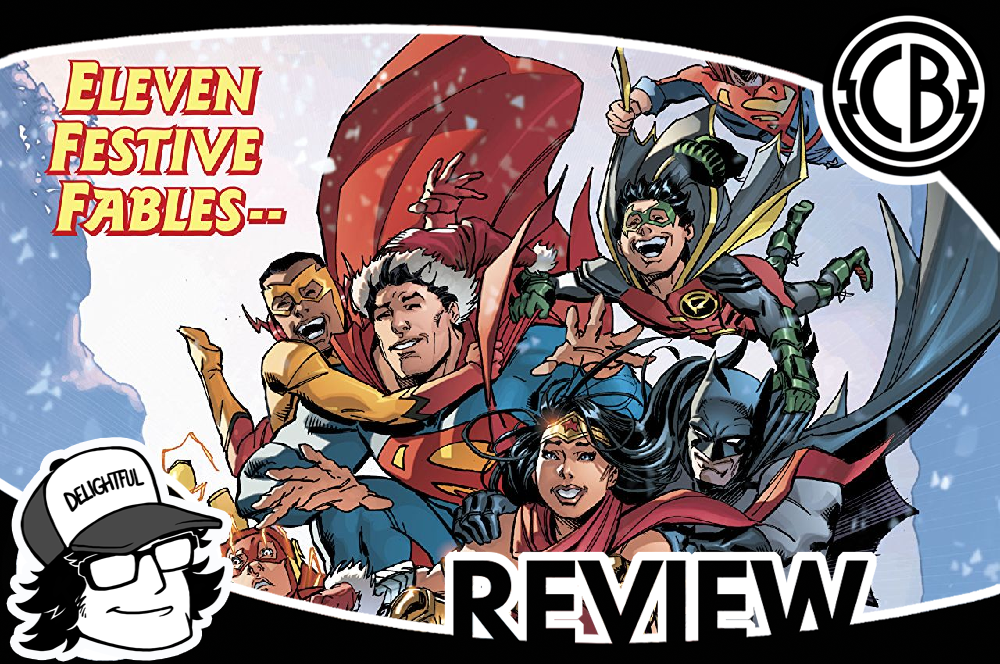 DC_Holiday_Special_2017-#1-Banner.png