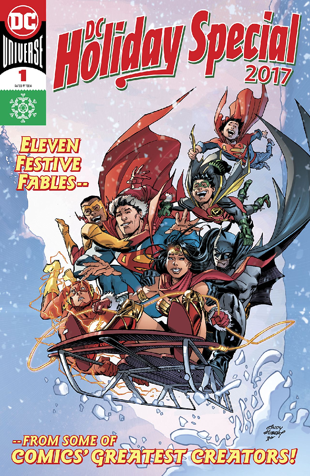 DC_Holiday_Special_2017-#1.png