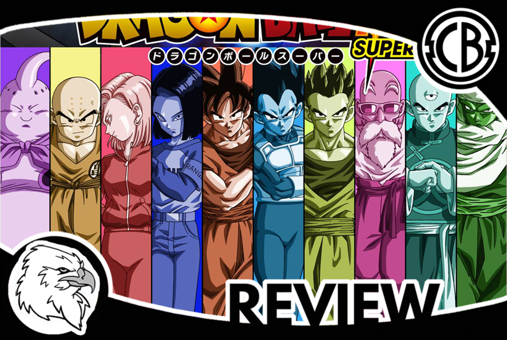 Dragon Ball Super Banner.png