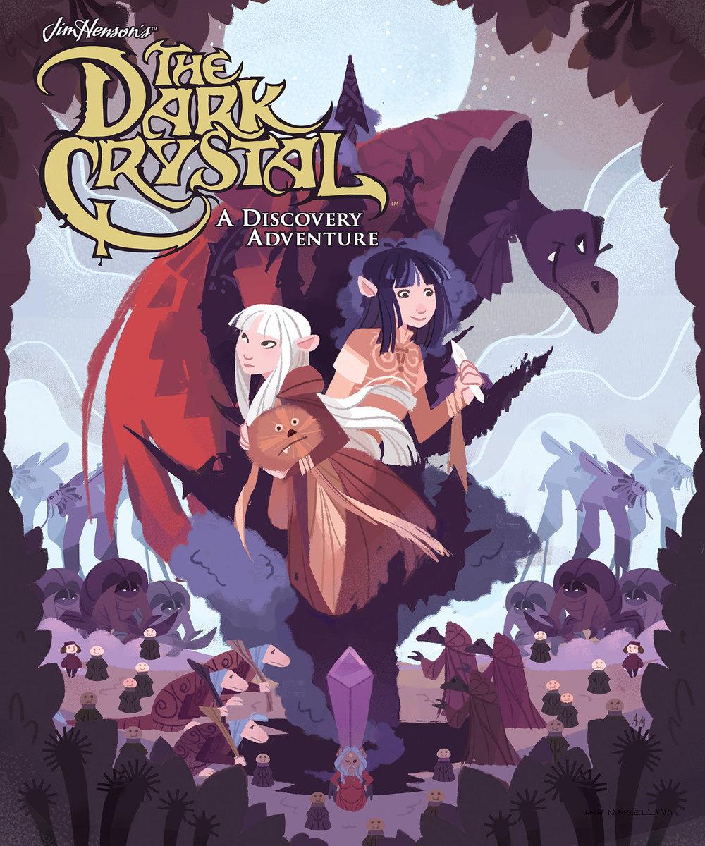Dark Crystal Deeper.jpg