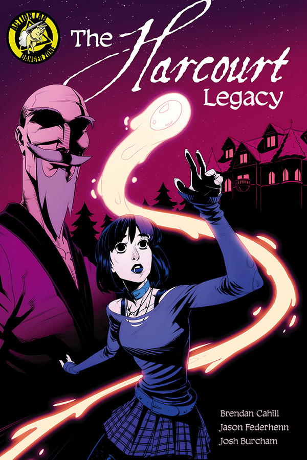 The Harcourt Legacy TPB Cover.jpg