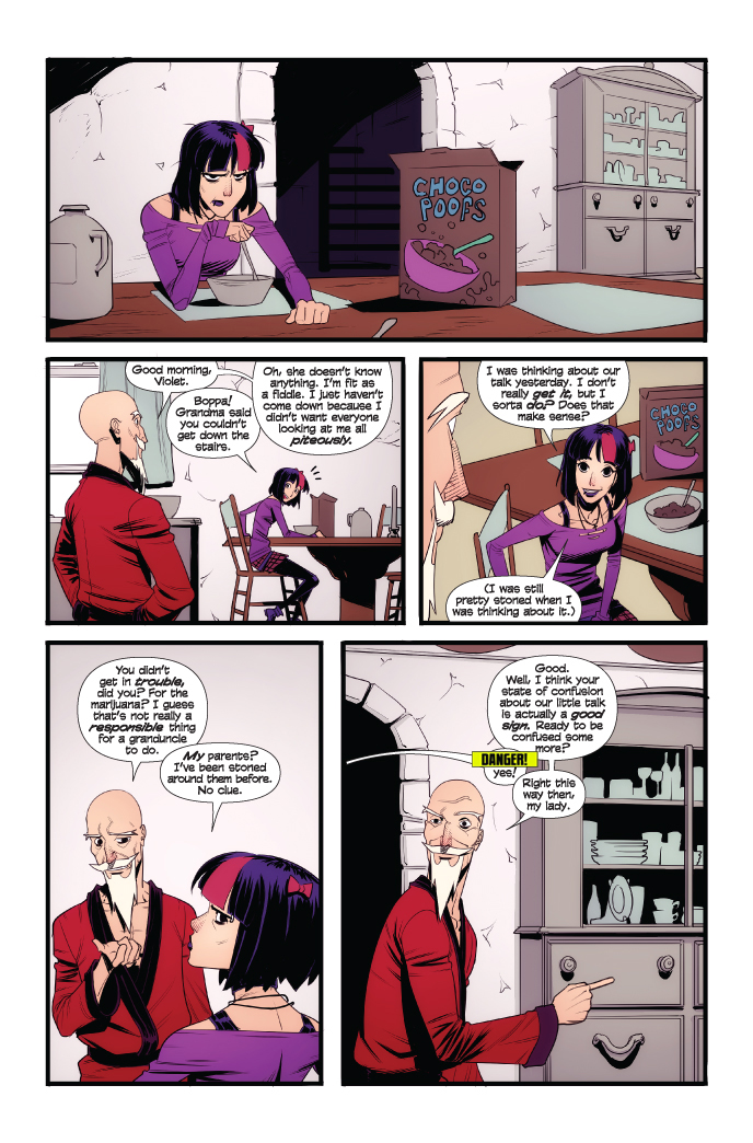 The Harcourt Legacy TPB #2 Page 7.jpg