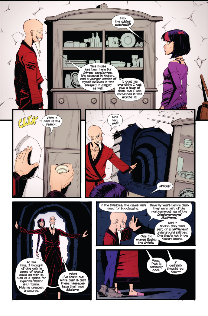 The Harcourt Legacy TPB #2 Page 8.jpg