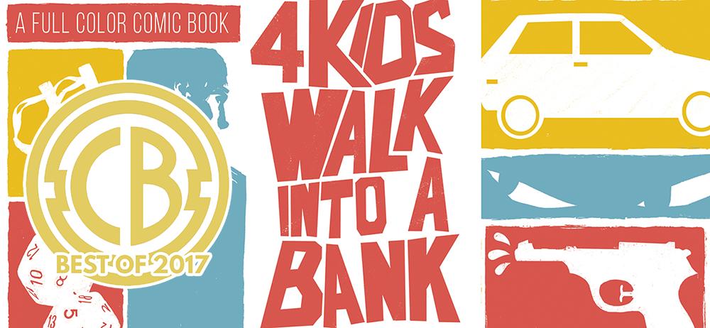 Best of 2017 - 4 Kids Walk.png