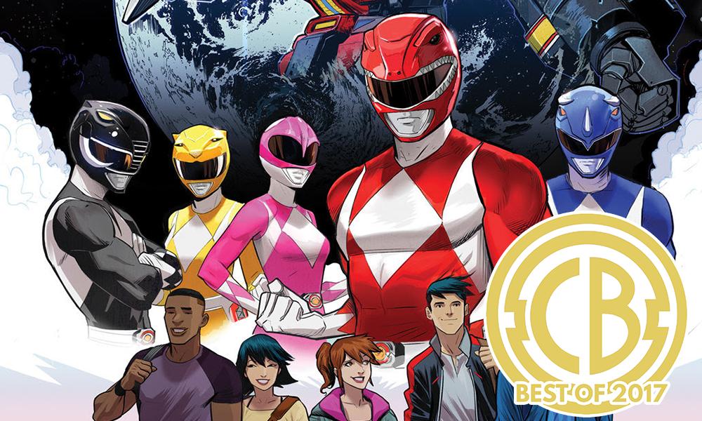 Best of 2017 - Go Go Power Rangers.png