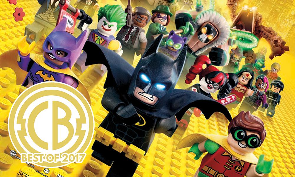 Best of 2017 - Lego Batman.png