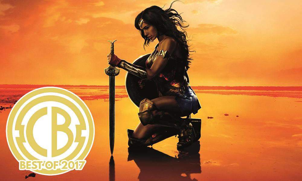 Best of 2017 - Wonder Woman.png