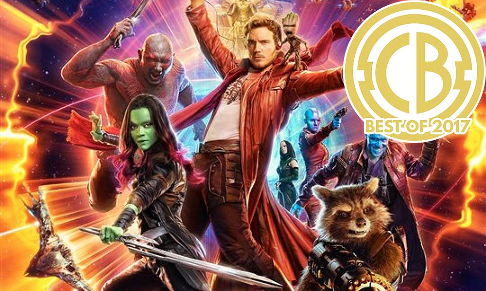 Best of 2017 - Guardians 2.png