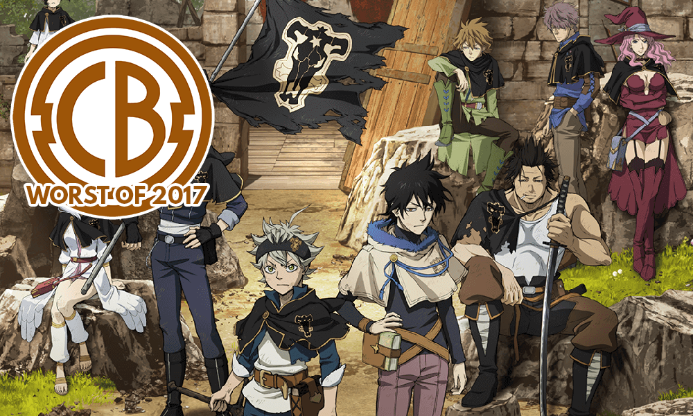 Worst of 2017 - Black Clover.png