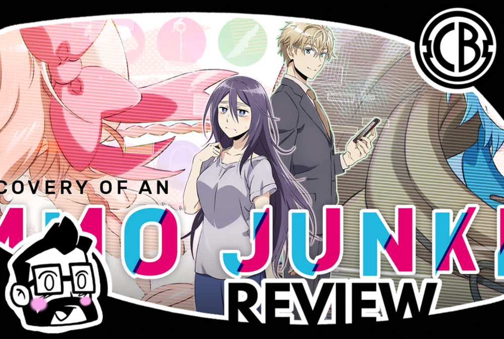 MMO Junkie b.png