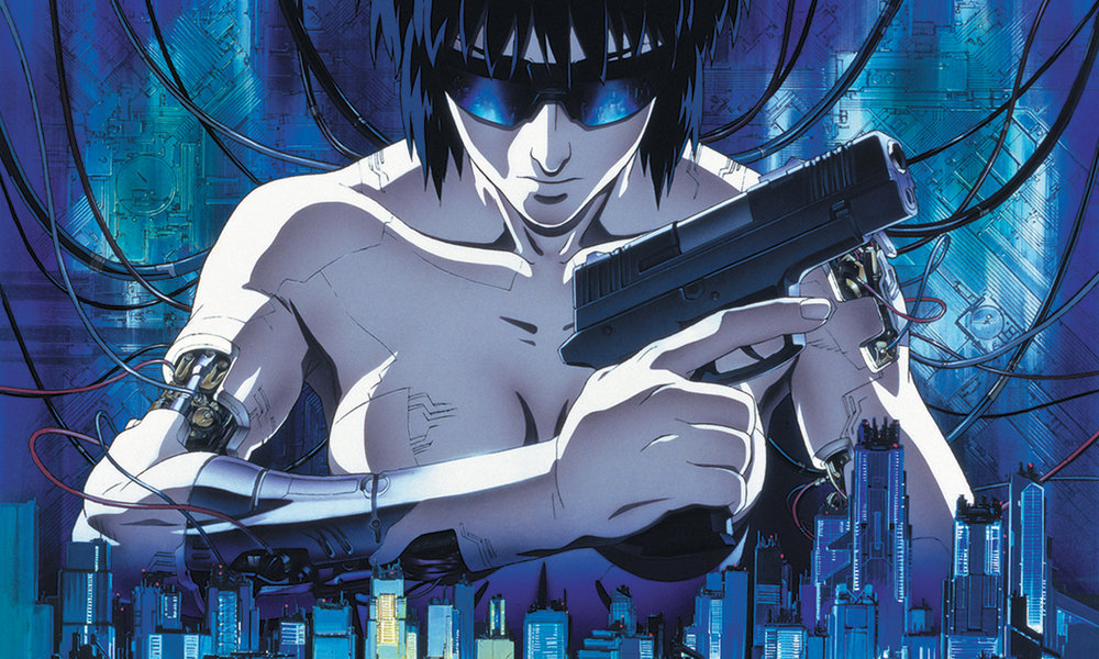 Gits-new-heading.jpg