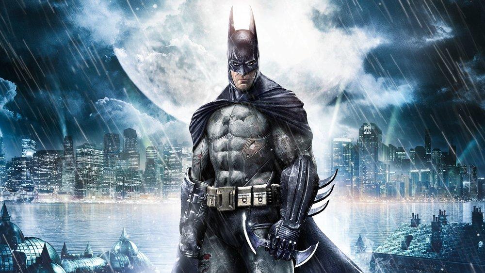 batman-arkham-asylum-standard-edition_pdp_1920x1080_en_WW.jpg